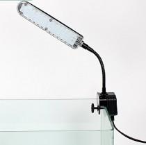 Фото 1 - Jebo LED светильник JL-2B