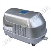 Фото 1 - SUNSUN мембранный компрессор HT-400, 40 л/м