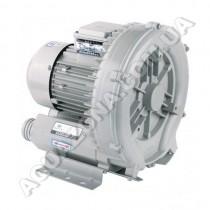 Фото 1 - SUNSUN вихревой компрессор HG-550C, 1430 л/м