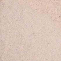 Фото 2 - Trixie песок для террариума (белый) 5кг
