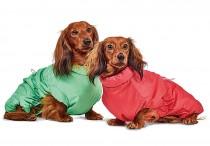 Фото 1 - Pet Fashion Комбинезон Такса M (45 см.)