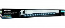 Фото 2 - Aquael светильник LEDDY SLIM 36W MARINE, 100-120 см