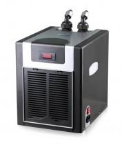 Фото 1 - SUNSUN аквариумный холодильник HYH-0,5D-D