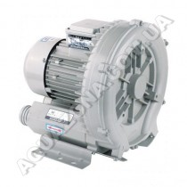 Фото 1 - SunSun вихревой компрессор HG-2200C, 4300 л/м