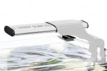 Фото 4 - Aquael светильник LEDDY SLIM DUO 10W SUNNY & PLANT 20-50 см