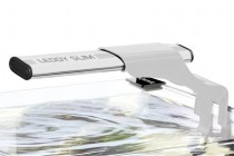 Фото 4 - Aquael светильник LEDDY SLIM DUO 10W MARINE & ACTINIC 20-50 см