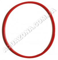 Фото 1 - SUNSUN Уплотнительное кольцо к фильтру HW-503 B