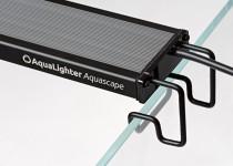 Фото 4 - Collar светильник, AquaLighter aquascape, 90 см
