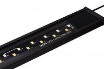 Фото 5 - Collar светильник, AquaLighter aquascape, 90 см