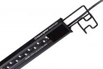 Фото 6 - Collar светильник, AquaLighter aquascape, 90 см