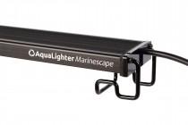 Фото 3 - Collar светильник, AquaLighter Marinescape, 60 см