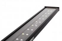 Фото 5 - Collar светильник, AquaLighter Marinescape, 60 см
