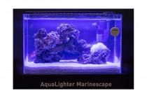 Фото 7 - Collar светильник, AquaLighter Marinescape, 60 см