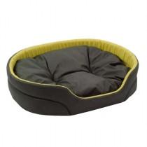 Фото 1 - Природа лежак для собак Омега 2