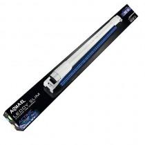 Фото 2 - Aquael светильник LEDDY SLIM 36W ACTINIC, 100-120 см
