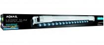 Фото 2 - Aquael светильник LEDDY SLIM 32W MARINE, 80-100 см