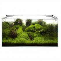 Фото 3 - Aquael светильник LEDDY SLIM 32W MARINE, 80-100 см