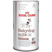 Фото 1 - Royal Canin  BabyDog Milk, 400 гр