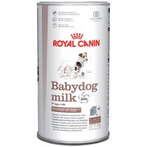 Фото 1 - Royal Canin  BabyDog Milk, 2кг