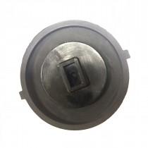 Фото 2 - SUNSUN мембрана для компрессора DY-50