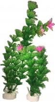 Фото 1 - Aplant Green Tree, 13 см