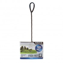 Фото 2 - Aquael Сачок для рыб №3 7.5*6cm