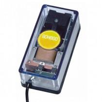 Фото 1 - Eheim SCHEGO optimal electronic 250 (12v), 150 л/ч