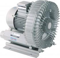Фото 1 - SUNSUN вихревой компрессор HG-3000C, 4670 л/м