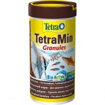 Фото 1 - Tetra Min Granules 500 мл