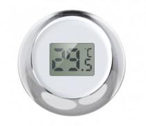 Фото 1 - SUNSUN электронный термометр AWD 100