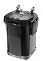 Фото 1 - Aquael Внешний аквариумный фильтр AquaEl ULTRAMAX 1000