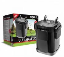 Фото 2 - Aquael Внешний аквариумный фильтр AquaEl ULTRAMAX 1500