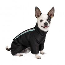Фото 1 - Pet Fashion Комбинезон ROCKET XS-2