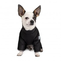 Фото 2 - Pet Fashion Комбинезон ROCKET XS-2