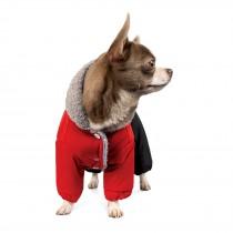 Фото 2 - Pet Fashion Костюм DRAGON M