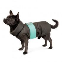 Фото 2 - Pet Fashion Жилет MARS S