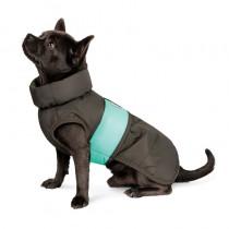 Фото 2 - Pet Fashion Жилет MARS XS