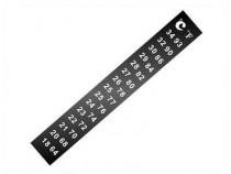 Фото 1 - China ltd LCD термометр