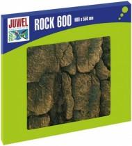 Фото 1 - Juwel Rock 600