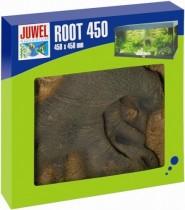 Фото 1 - Juwel Root 450