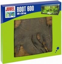 Фото 1 - Juwel Root 600