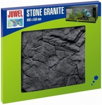 Фото 1 - Juwel Stone Granite