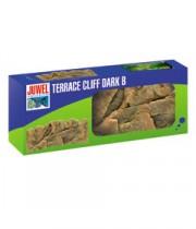 Фото 1 - Juwel Terrace Cliff Dark A