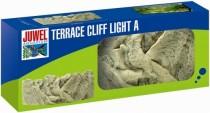 Фото 1 - Juwel Terrace Cliff Light A