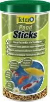 Фото 1 - Tetra Pond Sticks  1 л