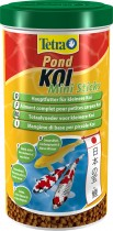 Фото 1 - Tetra Pond KOI Mini Sticks 1 л