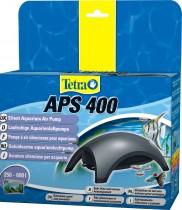 Фото 1 - Tetra Tetratec  APS 400 черный