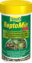 Фото 1 - Tetra ReptoMin Baby 100 мл