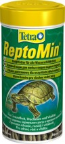 Фото 1 - Tetra ReptoMin  100 мл