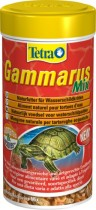 Фото 1 - Tetra Gammarus Mix  250 мл